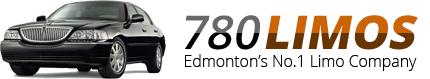 Limo Edmonton Service